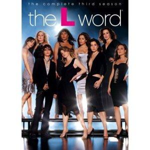 L Word Season Three