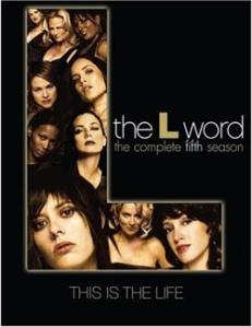 L Word Season Five