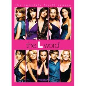 L Word Season Four